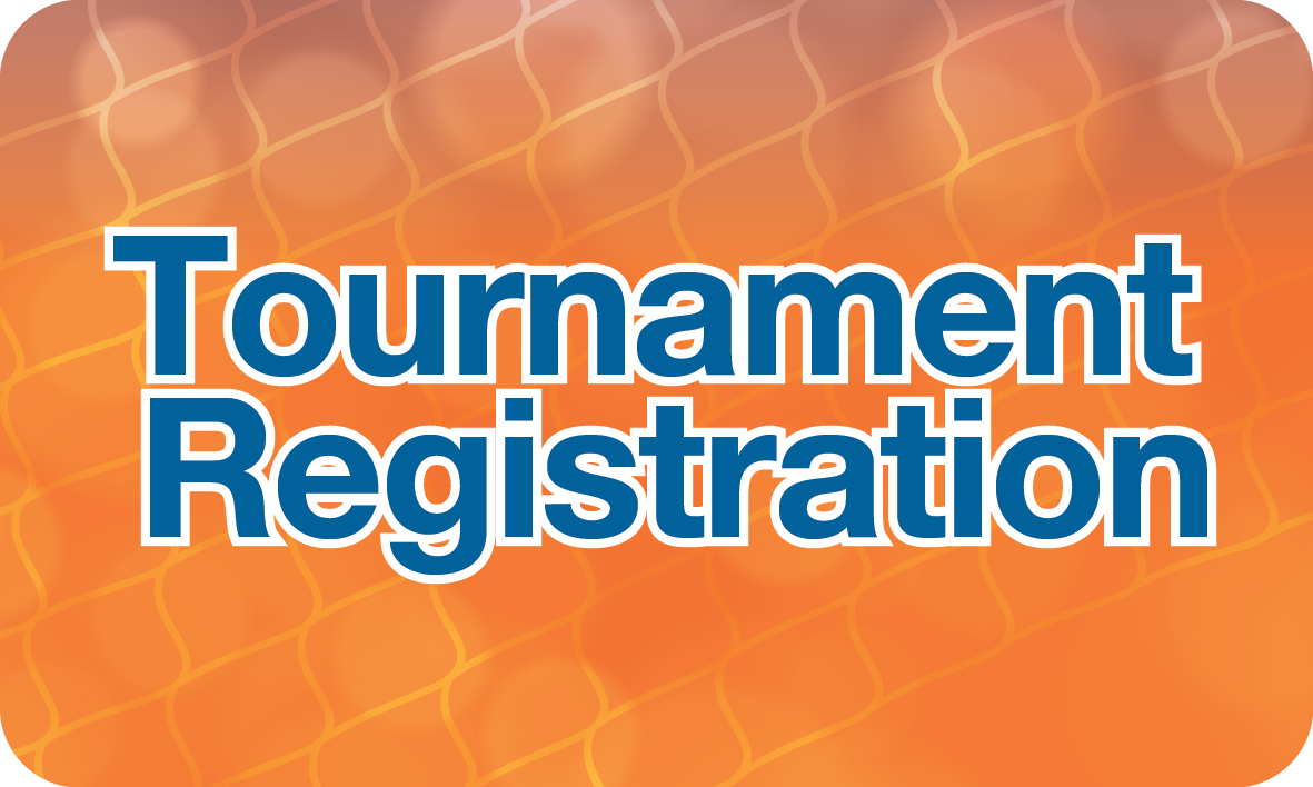 tournament%20registration%20sticker.jpg