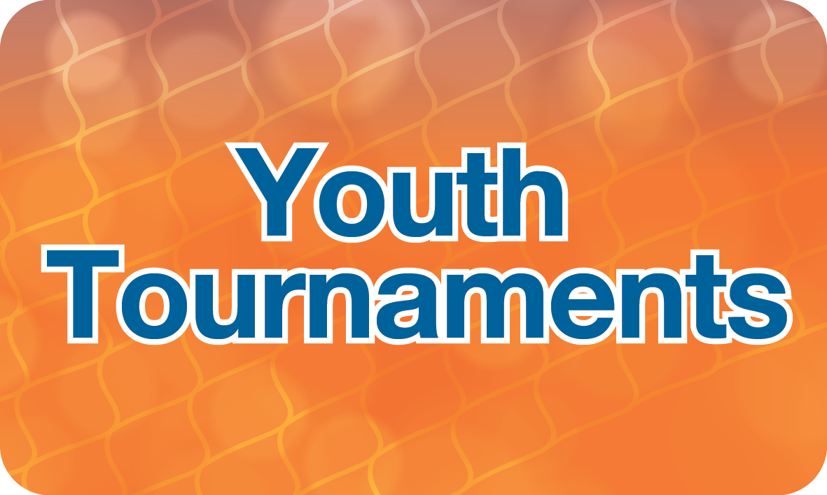 youthTournamentSticker