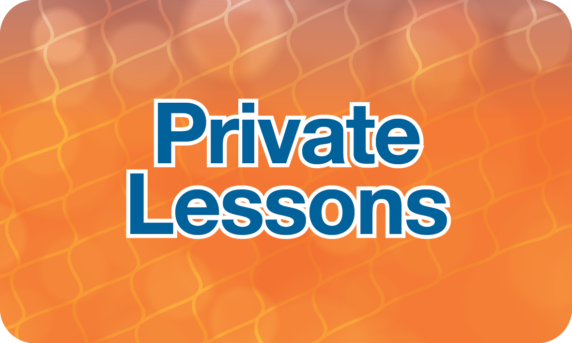private%20lessons%20sticker.jpg