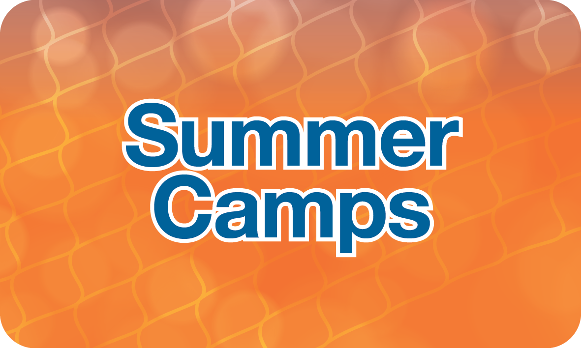 summercampsstickers-02.png