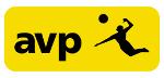 AVP-logo_horiz_RGB%20small.jpg