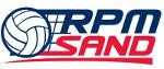 rpm-sand%20small.jpg