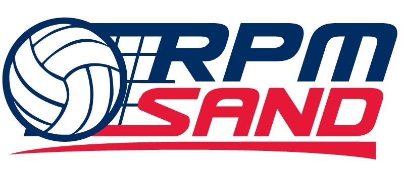 rpm-sand.jpg
