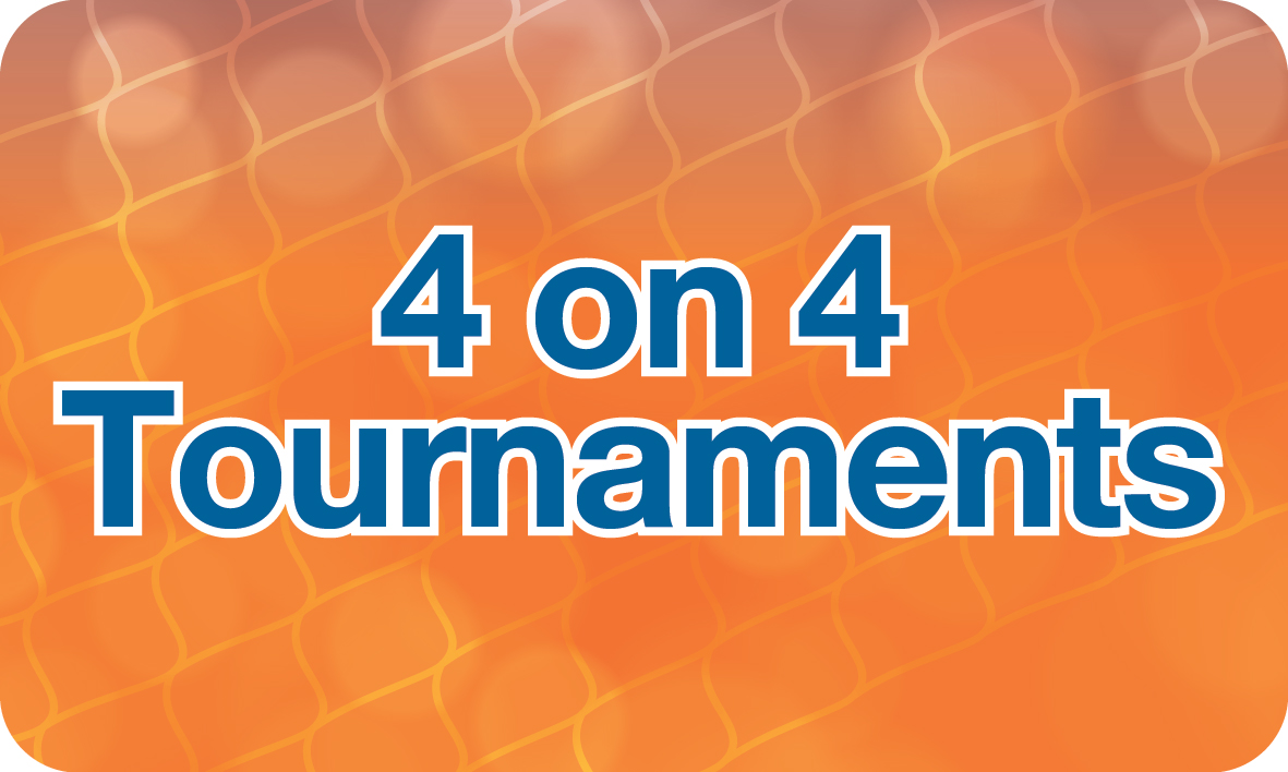 4on4%20tournaments%20sticker.jpg