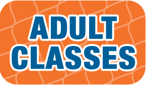 volleyoc adult beach volleyball classes