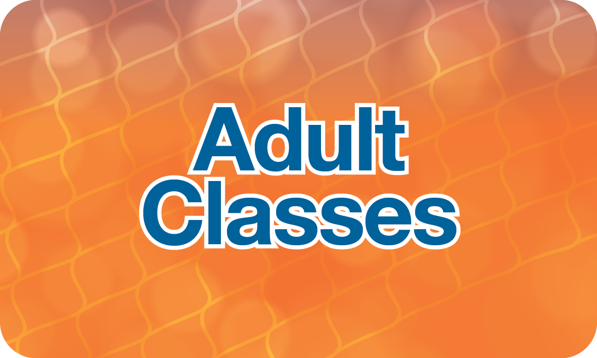 AdultClassesstickers-04.png