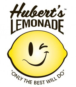 Huberts.png