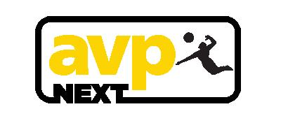 AVP-Next-Logo-2015.png